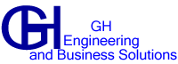 GH Engineering