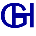 GH Engineering and Trading PLC